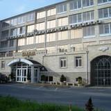 """Изображение отеля """"Паллада"""" #9"""