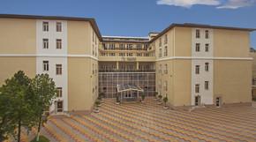 """Изображение отеля """"Sunmarinn Resort Hotel All inclusive """""""