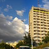 """Изображение гостиницы """"Звездная"""" #5"""