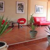 """Изображение отеля """"Villa Fellini"""" #13"""