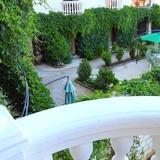 """Изображение отеля """"Villa Fellini"""" #11"""
