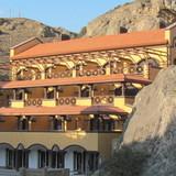 """Изображение отеля """"Soldaya Grand Hotel & Resort """" #11"""