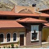 """Изображение отеля """"Soldaya Grand Hotel & Resort """" #12"""