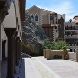 """Изображение отеля """"Soldaya Grand Hotel & Resort """" #14"""