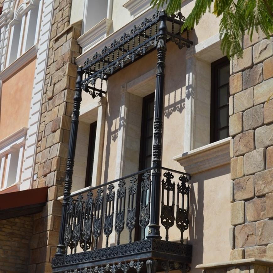 """Изображение отеля """"Soldaya Grand Hotel & Resort """" #7"""
