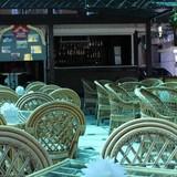 """Изображение мини-отеля """"Мари-Анна"""" #11"""