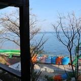 """Изображение мини-отеля """"Мари-Анна"""" #13"""
