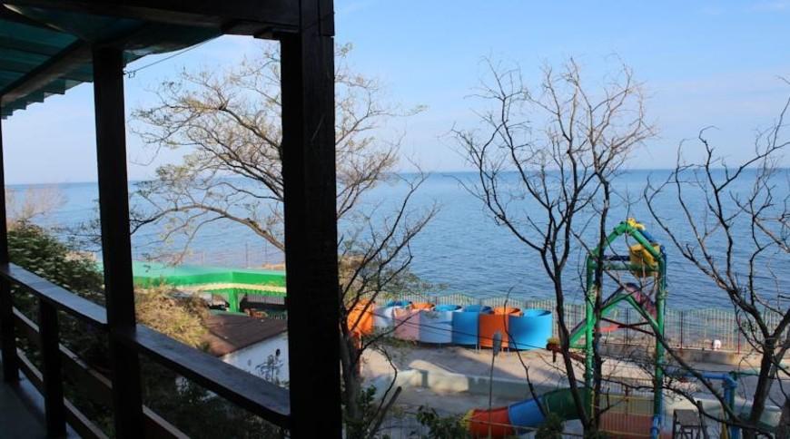 """Изображение мини-отеля """"Мари-Анна"""" #5"""