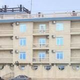 """Изображение мини-отеля """"Русь"""" #11"""