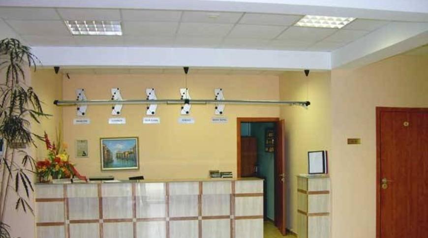 """Изображение мини-отеля """"Русь"""" #5"""