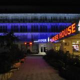 """Изображение отеля """"Сурож"""" #22"""