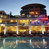 """Изображение отеля """"Море"""" #13"""