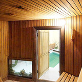 """Изображение гостевого дома """"Guest House K&T"""" #15"""