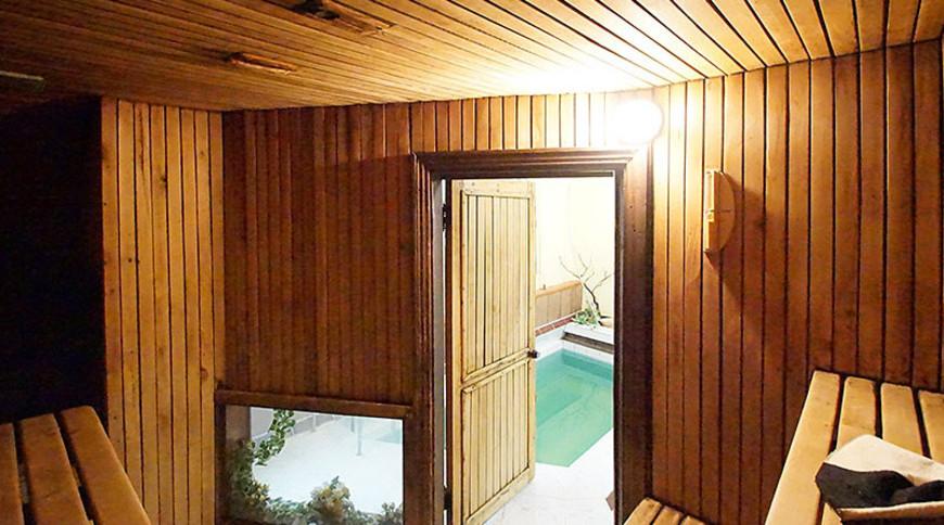 """Изображение гостевого дома """"Guest House K&T"""" #5"""