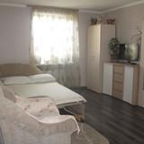 """Изображение квартиры """"на ул. Айвазовского"""" #21"""