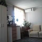 """Изображение квартиры """"на ул. Айвазовского"""" #24"""