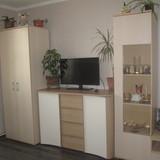 """Изображение квартиры """"на ул. Айвазовского"""" #25"""