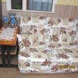 """Изображение квартиры """"на ул. Айвазовского"""" #27"""