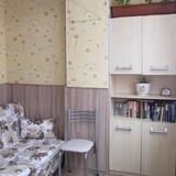 """Изображение квартиры """"на ул. Айвазовского"""" #28"""