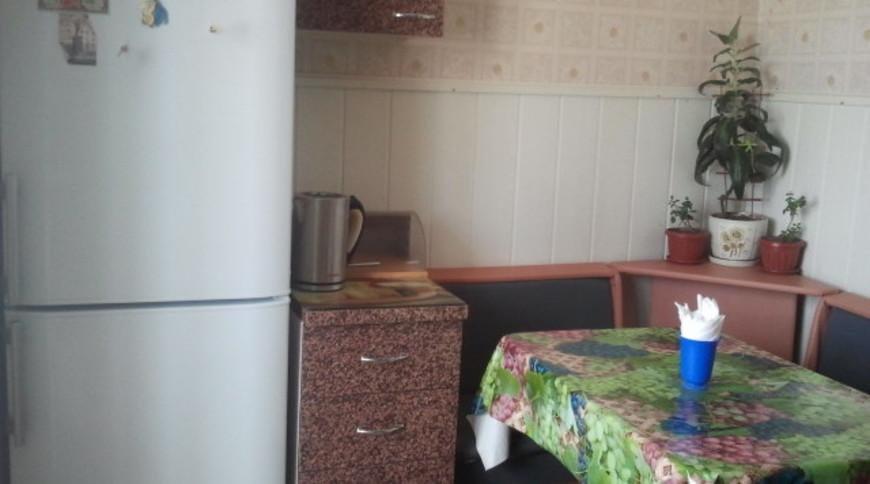 """Изображение квартиры """"на ул. Айвазовского"""" #15"""