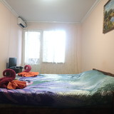 """Изображение гостевого дома """"ТАРУСА"""" #32"""