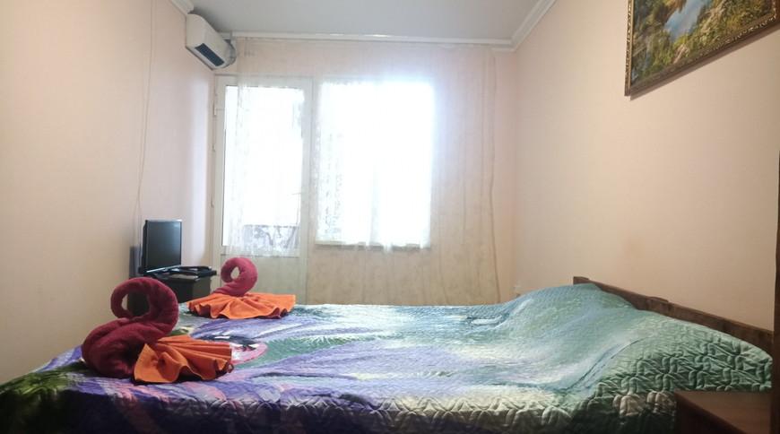 """Изображение гостевого дома """"ТАРУСА"""" #11"""