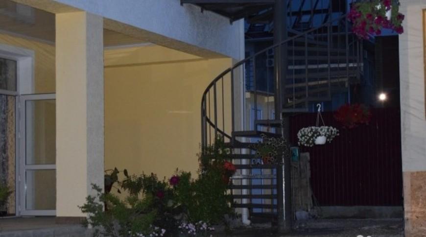 """Изображение мини-отеля """"Реяна"""" #3"""