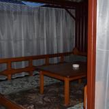 """Изображение мини-отеля """"Реяна"""" #16"""