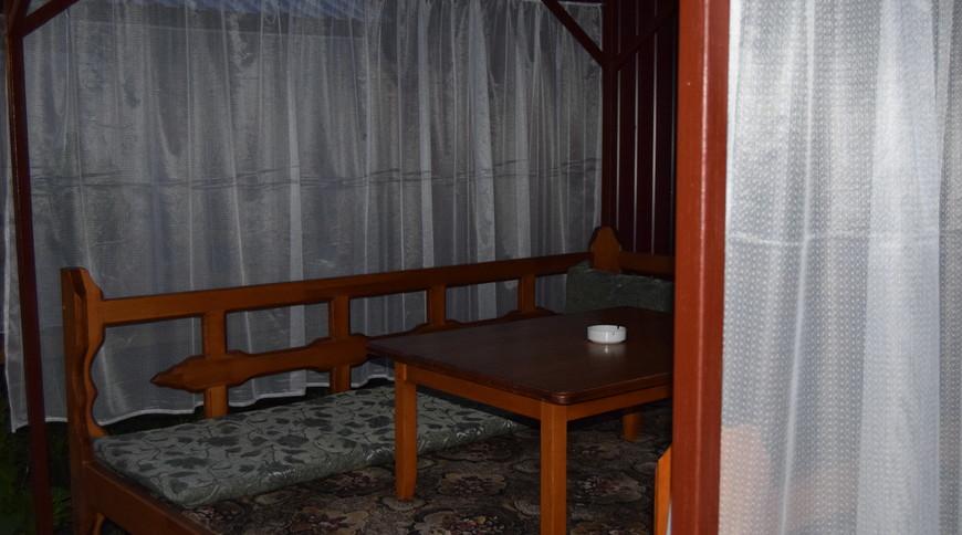 """Изображение мини-отеля """"Реяна"""" #6"""