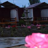 """Изображение мини-отеля """"Реяна"""" #18"""
