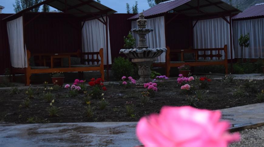 """Изображение мини-отеля """"Реяна"""" #8"""