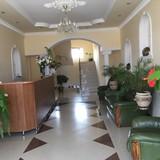 """Изображение гостевого дома """"Акрополь"""" #9"""