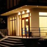 """Изображение отеля """"Тихая Гавань"""" #10"""