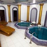 """Изображение отеля """"Атлантик"""" #20"""