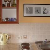 """Изображение частного дома """"Голицына 16"""" #13"""