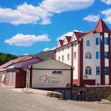 """Изображение отеля """"Парус"""" #10"""