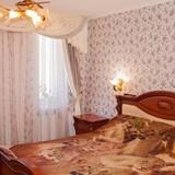 """Изображение отеля """"Парус"""" #16"""