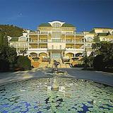 """Изображение отеля """"Пальмира Палас"""" #11"""