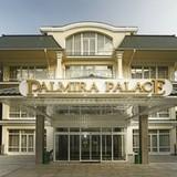 """Изображение отеля """"Пальмира Палас"""" #10"""