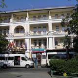 """Изображение отеля """"Бристоль"""" #12"""