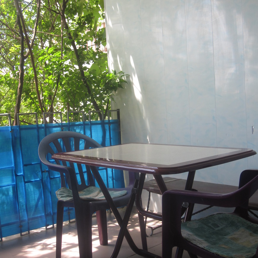 """Изображение частного дома """"Тамара"""" #2"""