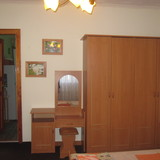 """Изображение частного дома """"Тамара"""" #27"""