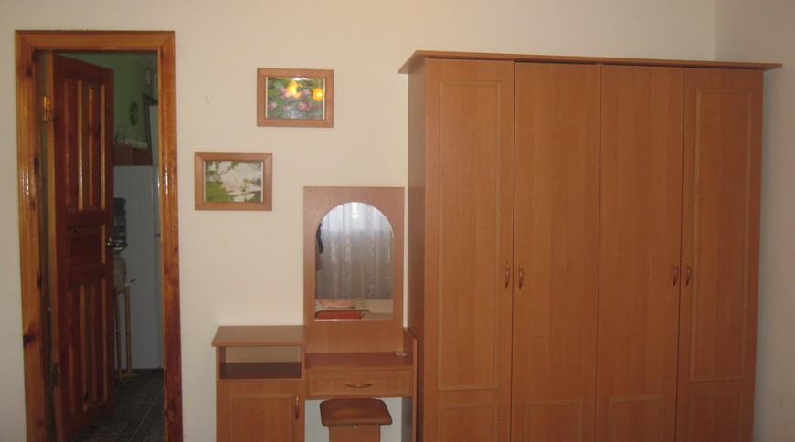 """Изображение частного дома """"Тамара"""" #5"""