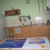 """Изображение частного дома """"Тамара"""" #29"""