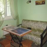 """Изображение частного дома """"Тамара"""" #31"""