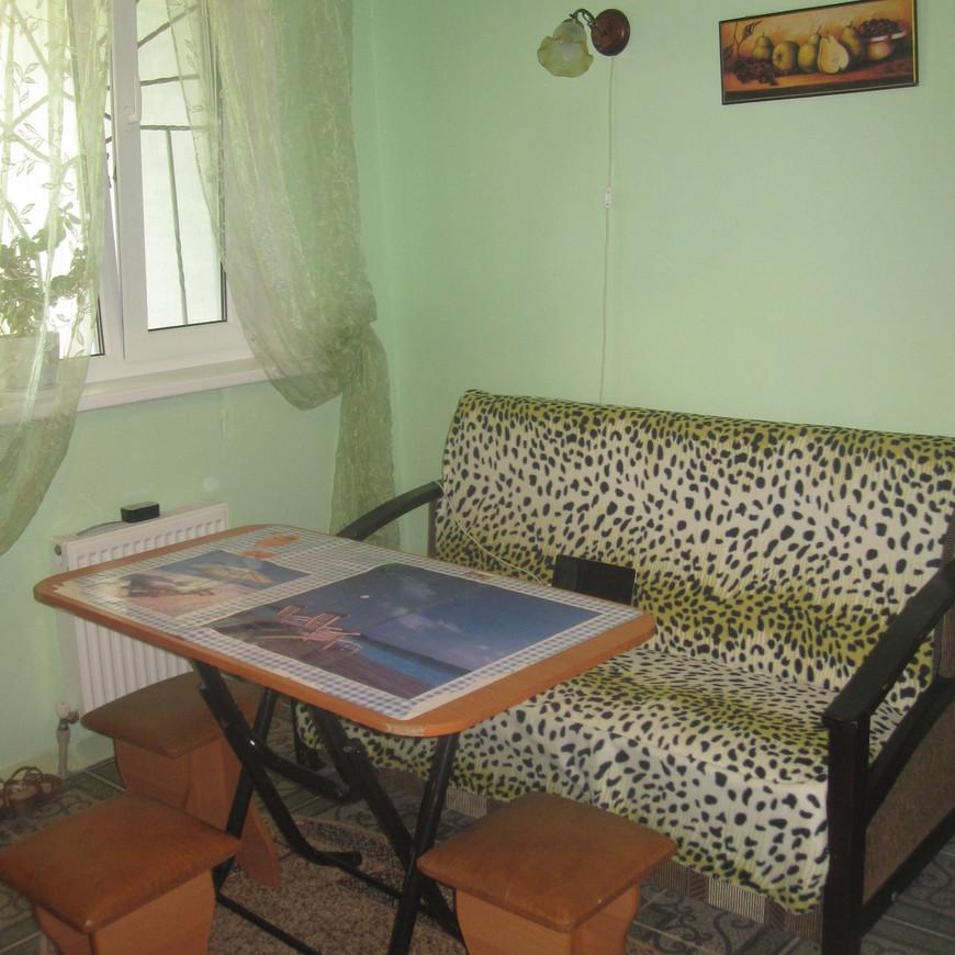 """Изображение частного дома """"Тамара"""" #9"""