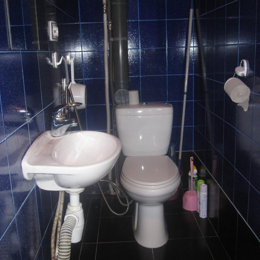"""Изображение частного дома """"Тамара"""" #12"""