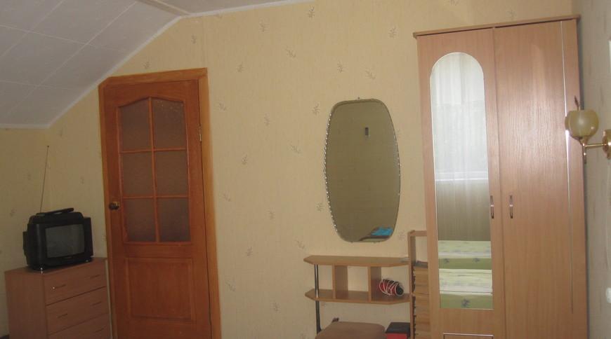 """Изображение частного дома """"Тамара"""" #16"""