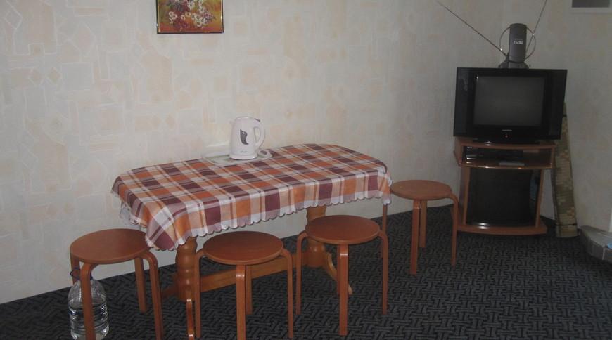 """Изображение частного дома """"Тамара"""" #18"""