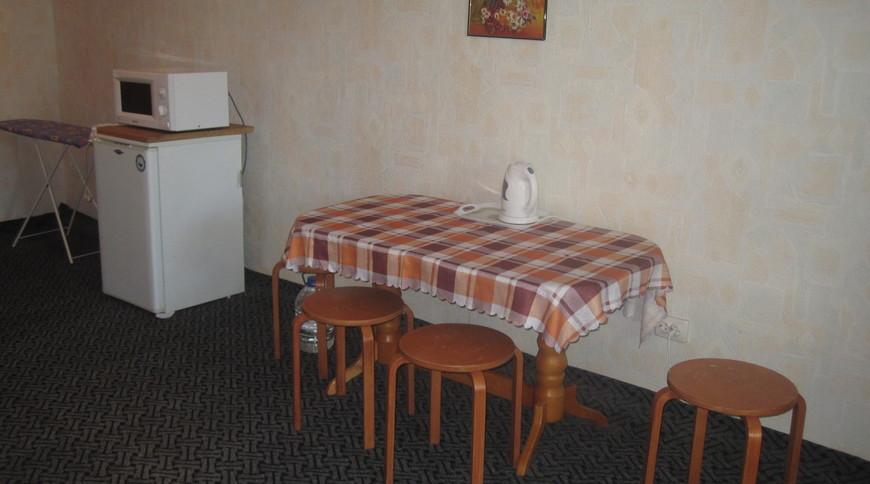 """Изображение частного дома """"Тамара"""" #19"""